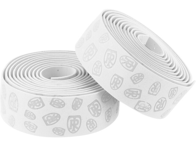 Ritchey Comp Cork Handlebar Tape, white